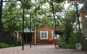 купить дом в абхазии у моря